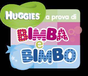 huggies-bimbo-bimba