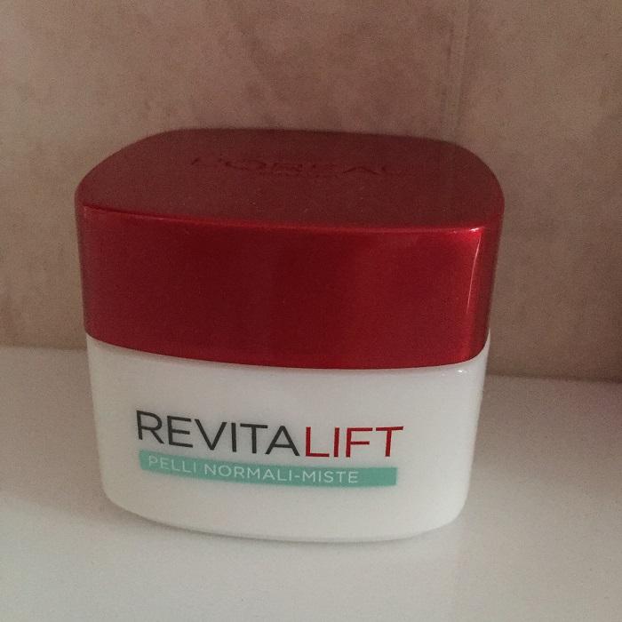 revitalift-l-oreal-1