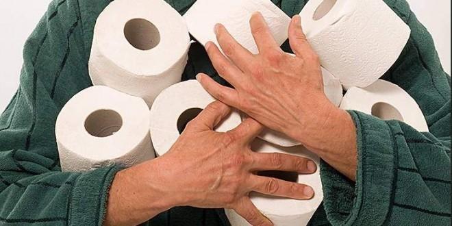diarrea-cause-rimedi-naturali-cosa-fare-cosa-mangiare-e-bere-660x330